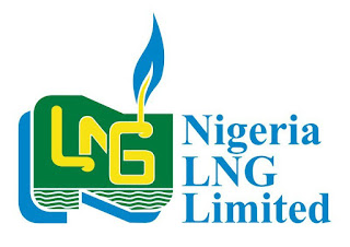 NLNG SIWES Placement Application Form Guidelines 2019/2020