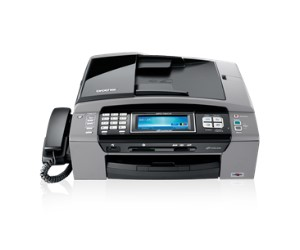 brother-mfc-790cw-driver-printer