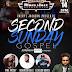 [Events] Cheryl Jackson Presents || SECOND SUNDAY GOSPEL