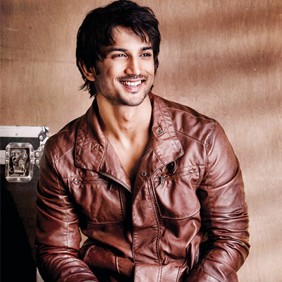 sushant-singh-rajput-to-star-in-space