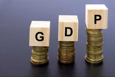 GDP Growth Estimates
