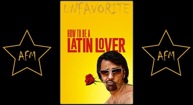 how-to-be-a-latin-lover-como-ser-un-latin-lover