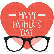 father's day quotes sms profile images wallpapers father's day profile images father's day profile picture.