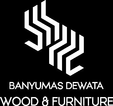Banyumas Dewata Wood & Furniture  Ceritakan inspirasi ruanganmu bersama @woodfurniturebali. Wujudkan desain interior yang kamu mau. Kami siap membantu untuk membangun mimpimu. Lihat furnitur favoritmu disini dan segera wujudkan inspirasi desain furnitur favoritmu bersama kami