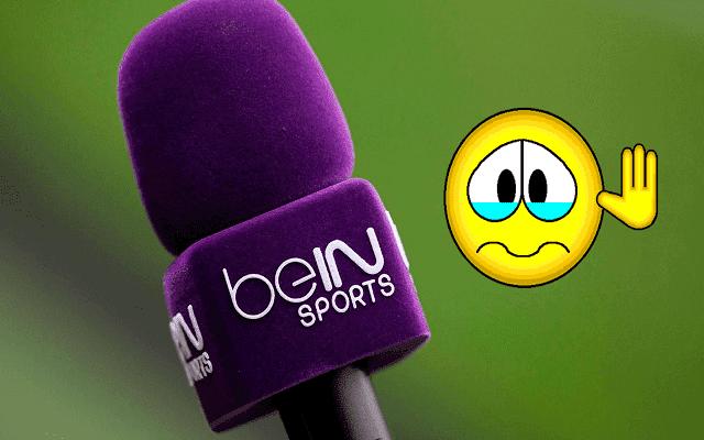 قنوات bein sports ستختفي في 1 أغسطس المقبل ومجموعة من القنوات الجديدة ستحصل على البث المجاني للمباريات