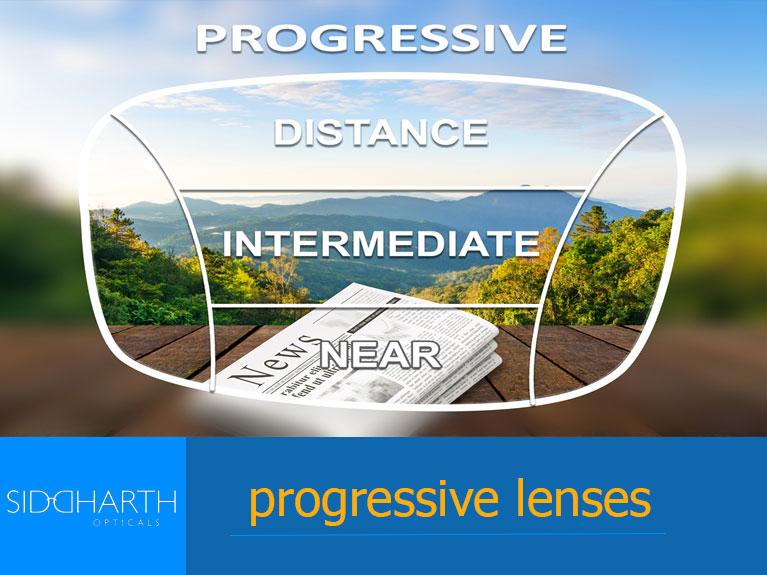 b1a653c6502 Siddharth Opticals - India s Biggest Online Opticals Shop  The Top ...