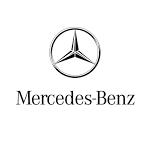 Mercedes-Benz Off Campus Recruitment Drive 2021 2022 | Latest Mercedes-Benz Jobs For Freshers
