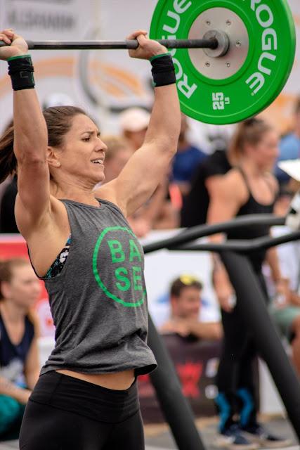 Women Bodybuilders, A Beginner's Guide, Fitness, Women Fitness, Fitness Guide, Fitness Tips, Women Weight Lift, Tips & Tricks,