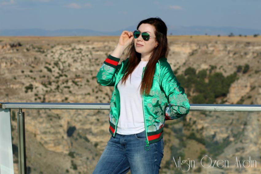 www.nilgunozenaydin.com-moda blog-kadın blog