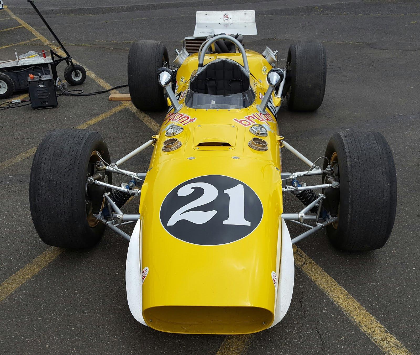 jim-enz-redhead-race-car