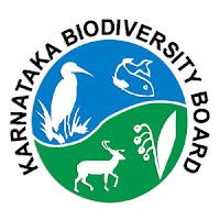 Karnataka Biodiversity Board
