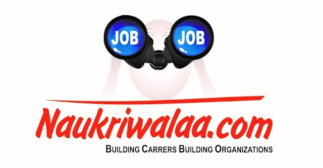 Naukriwalaa.com becomes the most favoured platform for job seekers and employers