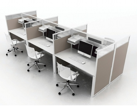 90 wholesale office furniture seattle large size of for Furniture consignment bellevue
