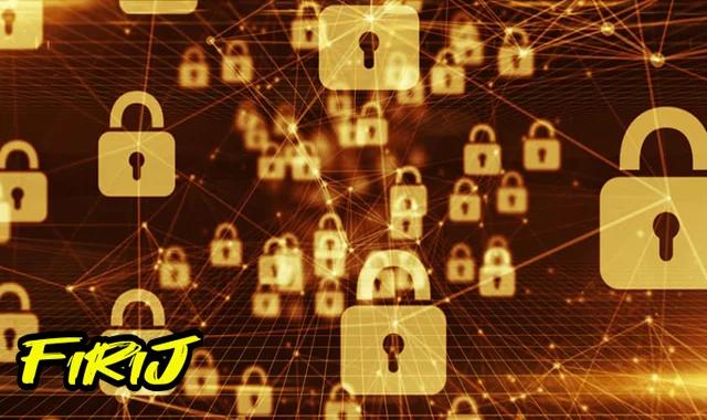 Les problèmes de confidentialité et de sécurité IoT