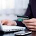 5 Langkah Mudah Buat Pembelian di Shopee Malaysia