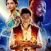 Disney confirma sequência de Aladdin
