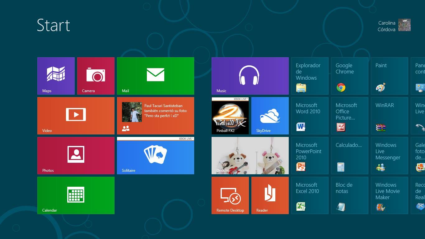 -- Todo Windows Free