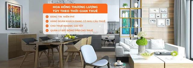 Dịch vụ mua & bán nhà đất xã Xuân Trường Xuân Lộc