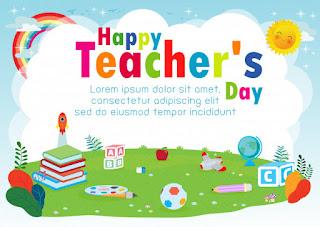 teachers%2Bday%2Bcard%2B%252838%2529