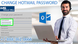 https://www.microsoftoutlookoffice.com/hotmail-password-reset