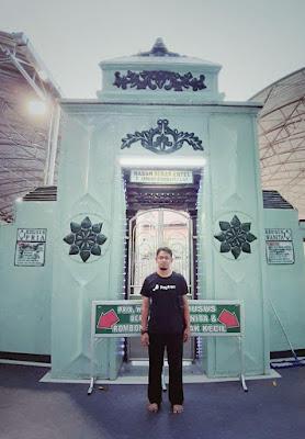 www.rahmatullah.my.id