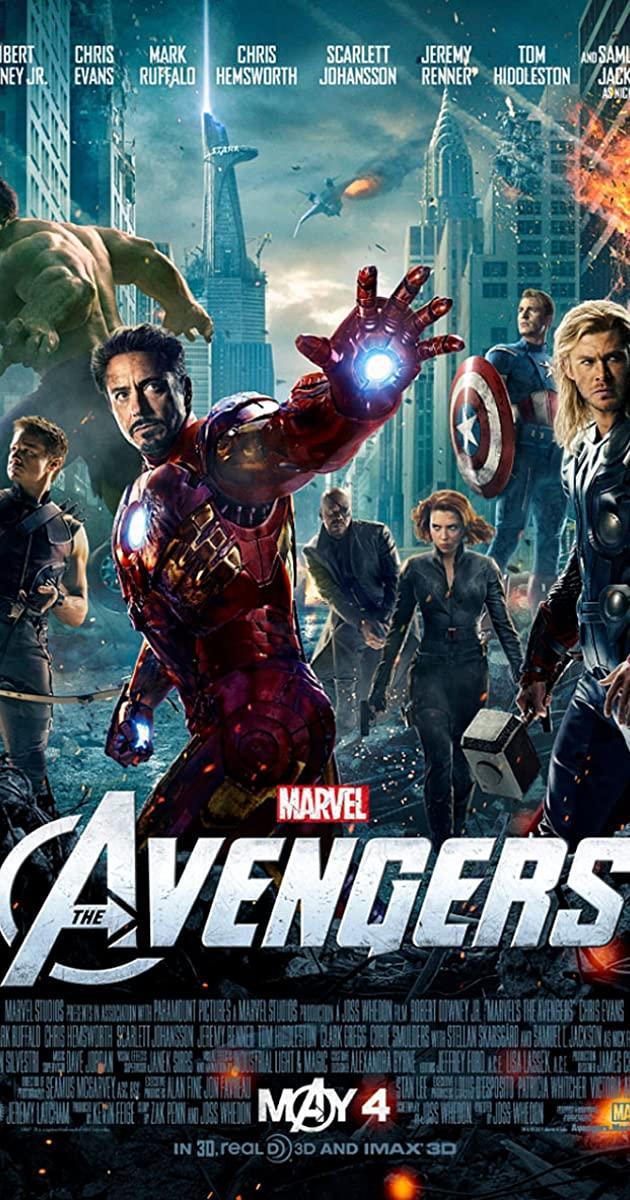 The Avengers Full Movie Download In Hindi Filmymeet Filmyhit Filmywap Filmyzilla