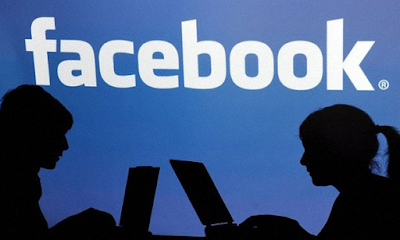 Chuyện Facebook kiểm duyệt nội dung!