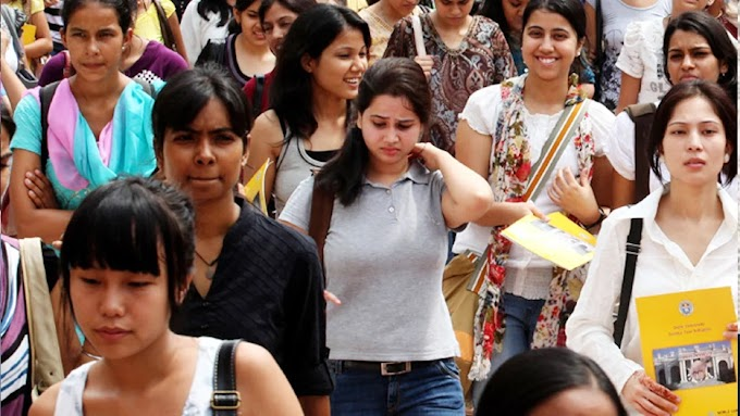 कानपुर उत्तर प्रदेश की लड़की का नंबर चाहिए | kanpur girls whatsapp number
