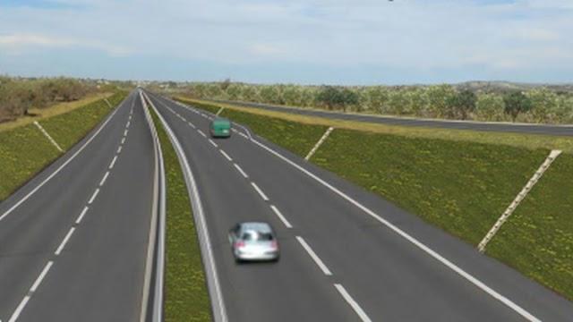 Dopo trent'anni arriva l'autostrada Ragusa-Catania