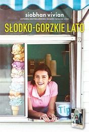 http://lubimyczytac.pl/ksiazka/4888033/slodko-gorzkie-lato