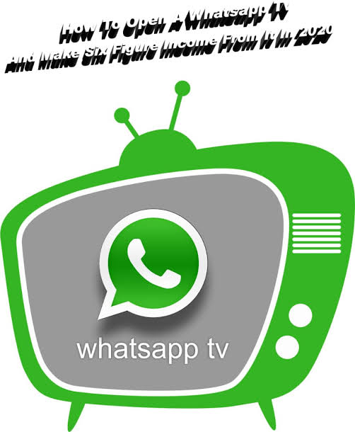 Join Psycho WhatsApp TV - Most talked about whatsapp TV , join psycho TV now!!!