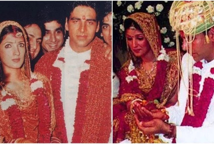 akshay-kumar-and-twinkle-khanna-wedding-anniversary-marriage-pics