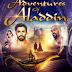 Adventures of Aladdin - WebRip