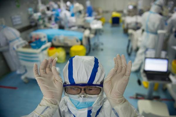 Pourquoi la pandémie de Covid-19 aurait pu être évitée, selon des experts indépendants