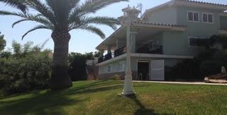 Chalet en venta Benicasim las palmas