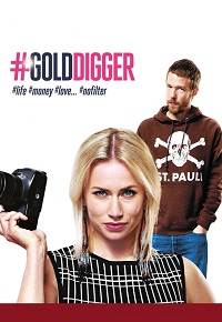 Watch Gold Digger Online Free in HD