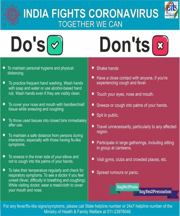 Do-and-Don't-guidelines-for-COVID-19