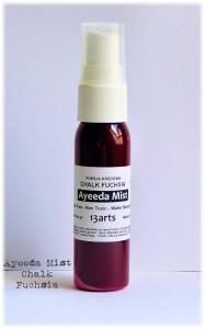 https://www.essy-floresy.pl/pl/p/Ayeeda-Mists-Chalk-Fuchsia/1628