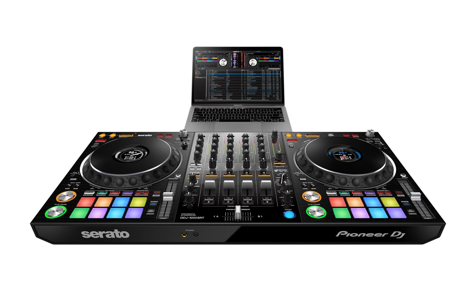 Official Malaysia Leading DJ/MUSICIAN/PRODUCER,DJ Equipment