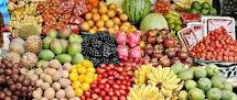 Αλλάζουν χώρο οι λαϊκές αγορές στον Δήμο Γαλατσίου