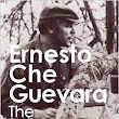 Seven Books by Che Guevara and one on Tania-the Revolutionary