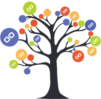 Backlink Tree