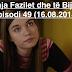 Zonja Fazilet dhe të Bijat - Episodi 49 (16.08.2018)