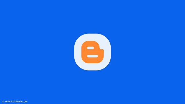 كيفية انشاء مدونة بلوجر احترافية والربح منها 2020