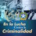 DIJIN: 68 años de investigación criminal en Colombia