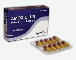 Amoxicillin.jpg