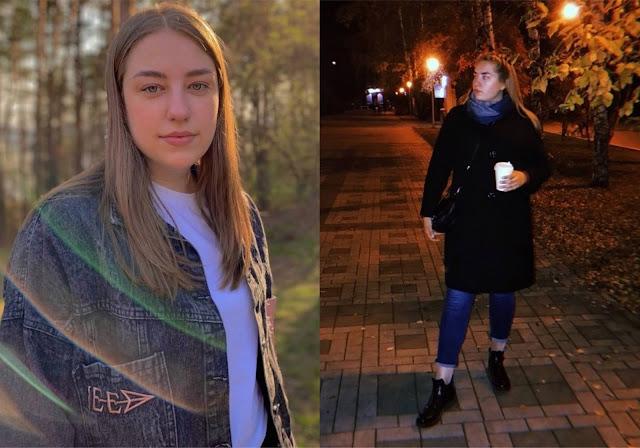 Студентку из Кемерова нашли в канализации по частям, после того как парень устроил ей сцену ревности