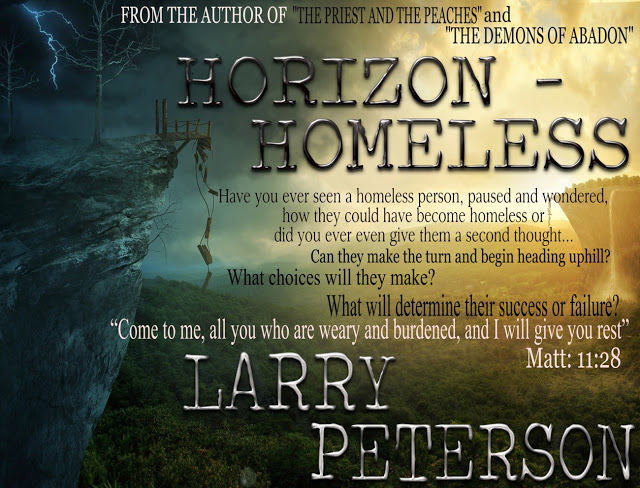 Horizon Homeless (click on picture)