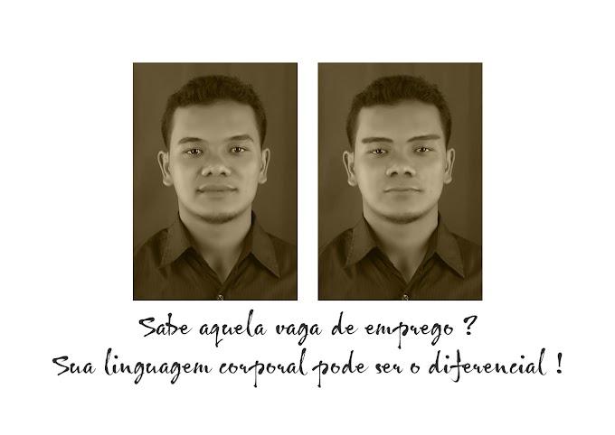 Como Avaliar o meu Conhecimento em Linguagem Corporal ?