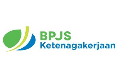 Lowongan Kerja Kaltim BPJS KETENAGAKERJAAN Tahun 2021